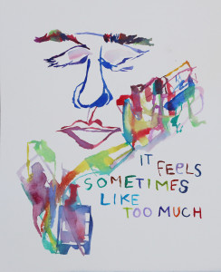 too_much-2013